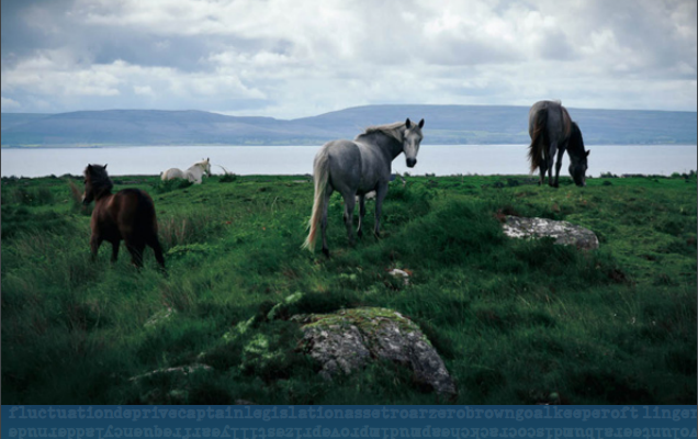 "Need Some Fresh Air? ""The Great Outdoors"" Issue is Live!"