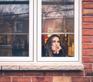 "Montana Mouthful Seeks Submissions for ""Quarantine"" Issue"